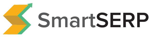 SmartSERP logo